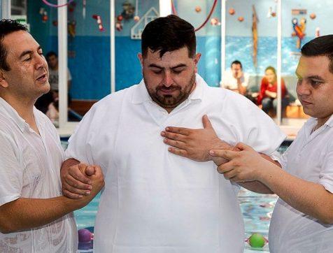 bautismo4
