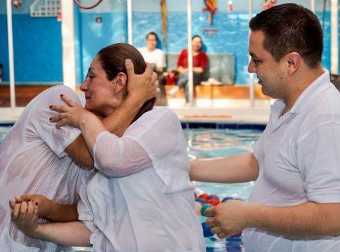 bautismo7
