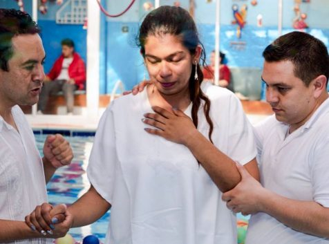 bautismo8