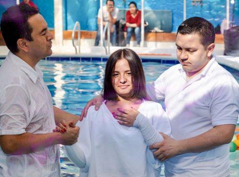 bautismo9