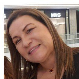 Miryam Delgado